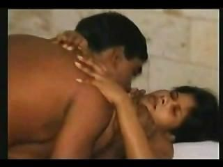 Indian Xxx Full Movie
