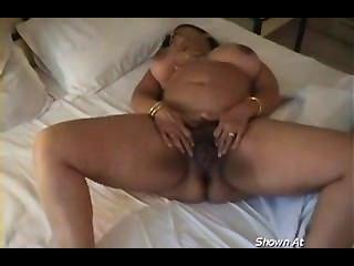 Indian Naya Aunty Sex