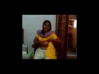 Indian Bhbahi Boobs Flashing