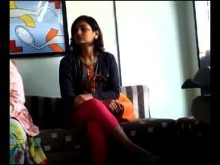 Yogita Bhabhi Sex Scandal