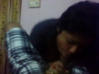 Bengali Boy Fucking His Assamese Girlfriend In Her Room