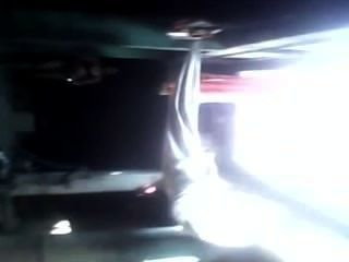 Bangladeshi - Nitu Bhabhi From Nextdoor