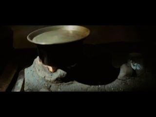 Gracy Singh Gets Aroused - Dekh Re Dekh - Hot Kissing Scenes.mp4