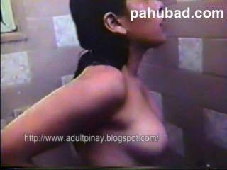 sex in philippine movies volume 22 part1 Pinay Sex Scandals Videos_(new)