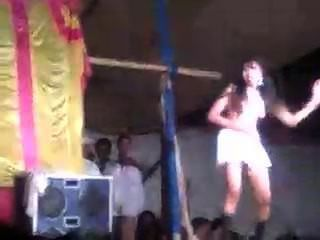Hindu Girl Sex I Dancer