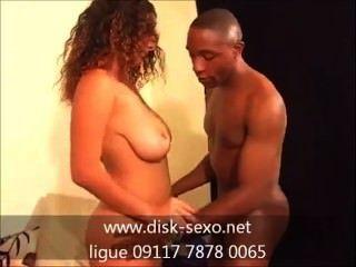 Adara James Arab Big Tit Hoe Loves Bbc